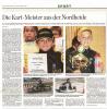 Die Kart-Meister aus der Nordheide